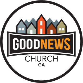 Good News Church Georgia